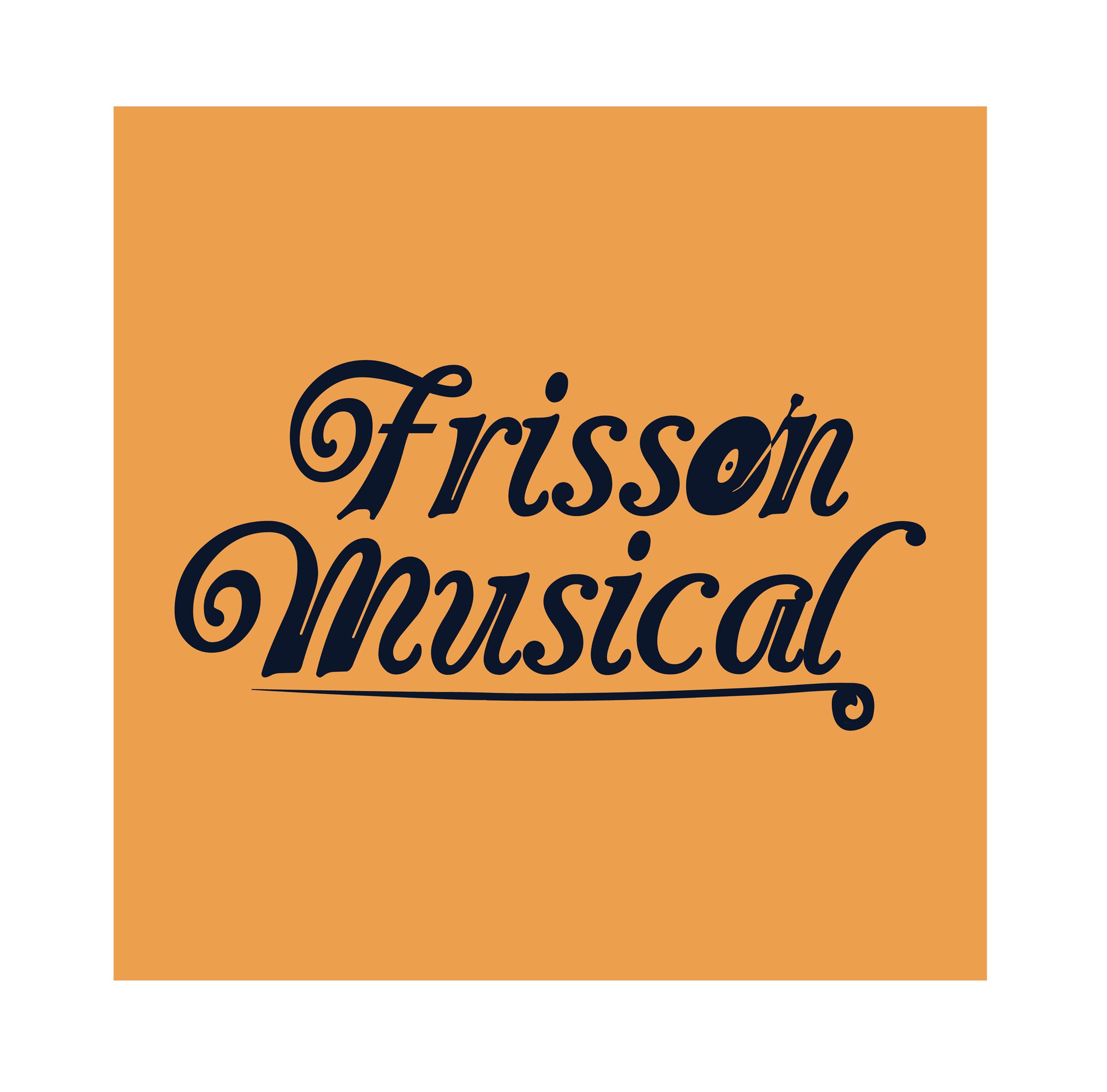 Frisson Musical