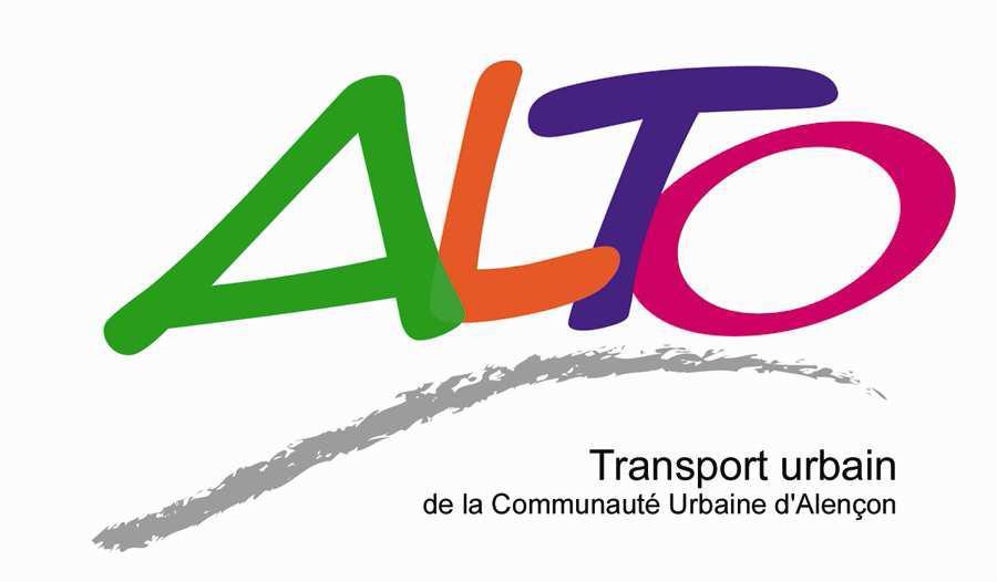 ALTO - Keolis