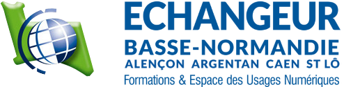 Echangeur Basse-Normandie