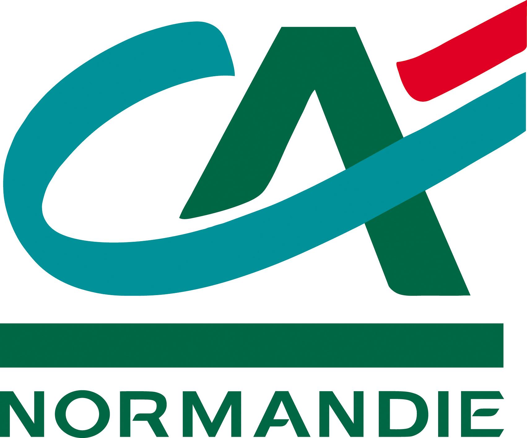 Crédit Agricole Normandie