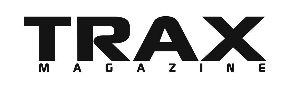 Trax Magazine
