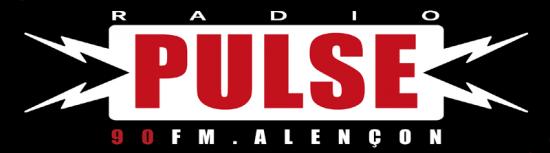 Radio Pulse